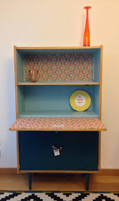 meuble bureau fermé meuble bureau ferme avec tablette rabattable valdiz