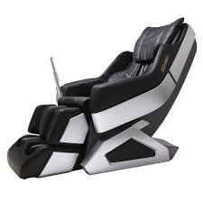 Massage Therapy Chairs Design Vibrating Chair Massage Therapy Chair King Kong