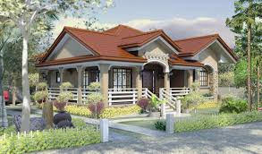 floor plans for small homes modern bungalow house designs and floor plans small modern house