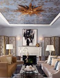 Ceiling Design Ideas For Living Room Stunning Ceiling Design Ideas To Spice Up Your Home