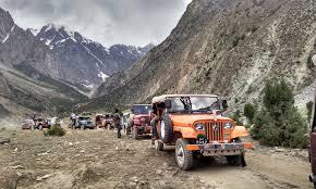 jeep pakistan file rakaposhi hunza nagar northern areas of pakistan jpg