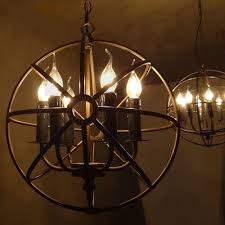 Cheap Light Fixtures by Cheap Vintage Lighting Fixtures U2014 Home Ideas Collection Vintage