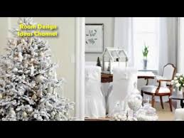 Christmas Tree Cheap Decorating Ideas by Christmas Tree Decorating Themes Cheap Christmas Tree Decorating