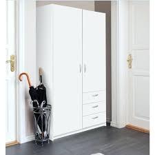 armoire chambre pas chere armoir chambre pas cher radcor pro
