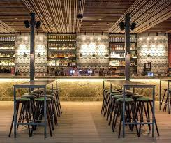 home designer pro layout bar layout design ideas restaurant pictures upper floor 1 low home