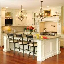 country kitchen decor ideas country kitchen decorating ideas on a budget best home design