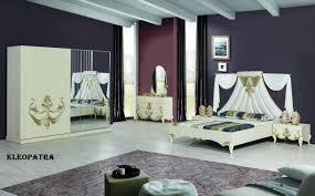 chambre coucher turque chambre coucher turque