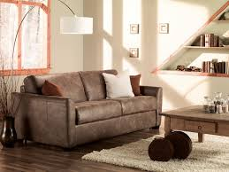 Palliser Sleeper Sofa Palliser Resteasy Sleeper Sofa Bed Modern Furniture Store Los