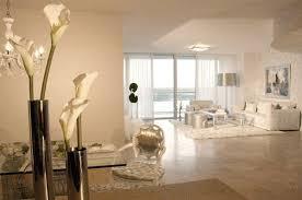 Formal Sofas For Living Room 15 Sophisticated Formal Living Room Designs Home Design Lover