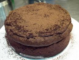 gail u0027s flourless chocolate cake recipe chocablog