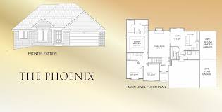 new homes floor plans floor plans griffin homes new homes omaha