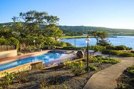 property listing 1470 cypress drive pebble beach sold list