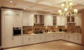 Made In China Kitchen Cabinets by China Kitchen Cabinet Monsterlune