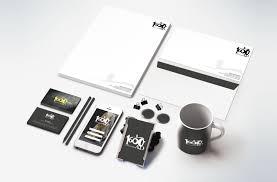 corporate identity design corporate identity design web effects a creative agency