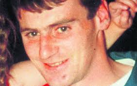 Challenge Fails Relative Of Shankill Bomb Victims Fails In Court Challenge To On