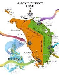 san jose mindoro map 15 best province of mindoro images on mindoro