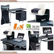 Quality Computer Desk Best High Top Computer Desk Wholesale Furniture China Best Quality
