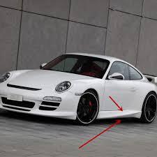 porsche 911 car cover compare prices on porsche 997 car cover shopping buy low