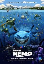 finding nemo 2003 imdb