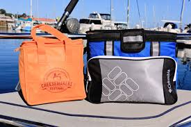 ready set sail medical kit and health readiness s v the red