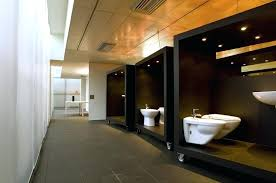 Bathroom Showroom Ideas Kitchen And Bath Showrooms Bathroom Design Showroom Bathroom