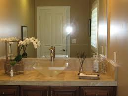 sink u0026 faucet luxurious kraus bathroom combo set broken glass