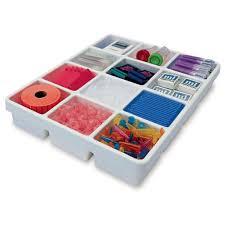 bed bath and beyond u2014 decor trends best drawer organizer ideas