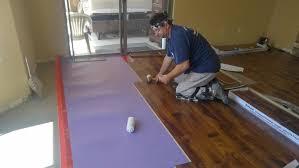 laminate flooring in peoria gilbert scottsdale az