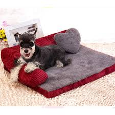 dog sofa bed image placeholder image for sofastyle pet bed
