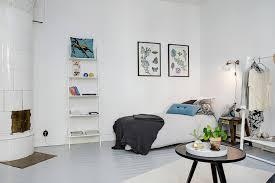 Wohnzimmerm El Ums Eck Wohndesign 2017 Herrlich Coole Dekoration Schlafzimmer Bett