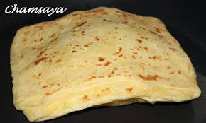 de cuisine marocaine les meilleures recettes de cuisine marocaine
