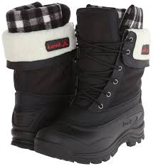 womens boots kamik kamik s sugarloaf boot amazon ca shoes handbags