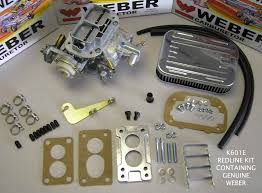 suzuki samurai weber carburetor conversion kit electric choke
