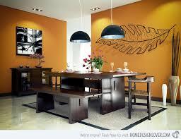 Dining Room Color Schemes Dining Room Design Best Dining Room Colour Schemes Color Design