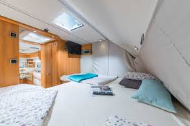 Multifunctional Bed Sleeping Room