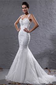 brautkleid nã hen 105 best brautkleid images on wedding dressses brides