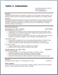 The Best Free Resume Builder by 30 Best Resume Templates Free For Architects Arch2o In 21 Cool The