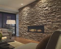 steinwand wohnzimmer fliesen steinwand wohnzimmer haus dekor johncalle