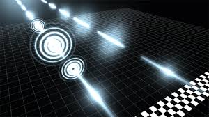 At The Speed Of Light Physicists Try To Slow The Speed Of Light Inside Vacuum Popular