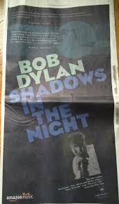 bob dylan expecting rain archives 2015