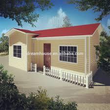 cheap 2 houses cheap 2 bedroom modular homes 2 bedroom kit houses for sale buy
