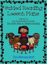 best 25 guided reading lessons ideas on pinterest reading