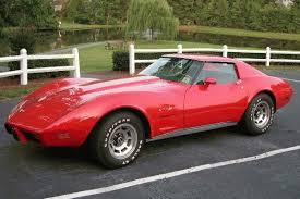 77 corvette for sale corvette values 1977 corvette corvette sales lifestyle