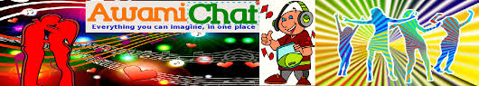 Live Video Streaming Chat Rooms by Video Chat Room Live Video Chat Rooms Free Video Chat In Pakistan
