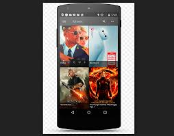 download showbox 4 82 apk for android smartphone tablet