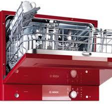 electromenager cuisine cuisine cherche électroménager maxi futé côté maison