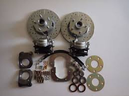 1966 mustang disc brakes 1964 1965 1966 mustang disc brake conversion front and rear disc