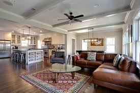 Family Rooms With Leather Furniture Living Room Design Ideas - Family room leather furniture
