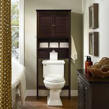 bathroom space saver cabinet realie org