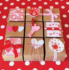 valentine gifts ideas valentines gift ideas 10 diy valentine wrapping ideas house